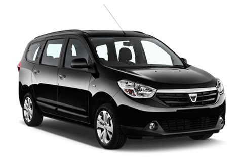 dacia lodgy tuning chiptuning dacia lodgy 1 5 dci 90 ecu remapping and tuning