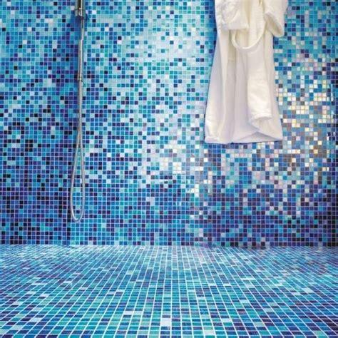 bathroom towel rack ideas bisazza collection contemporary bathroom auckland