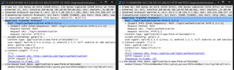 httpclient package jsoup android response header same vs difference