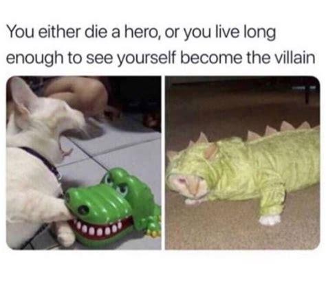 Very Funny Memes Fun