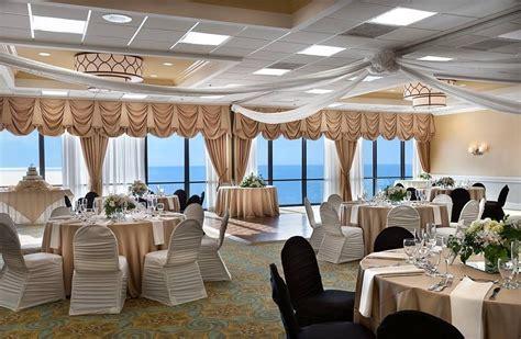 breakers resort wedding ceremony reception venue