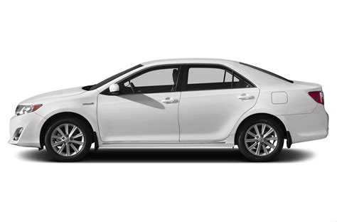 Toyota Camry Hybrid 2013 by 2013 Toyota Camry Hybrid Price Photos Reviews Features