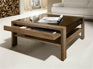 Tavolini Da Salotto Ikea   Ud83e Udd47 Classifica E Opinioni Maggio 2020