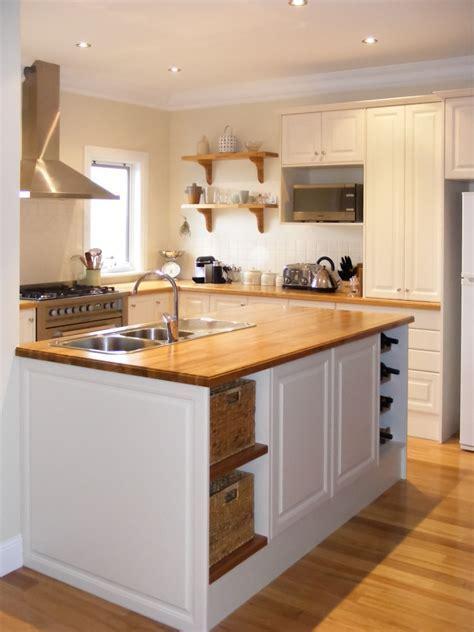 Kitchen Cabinets Diy   Marceladick.com