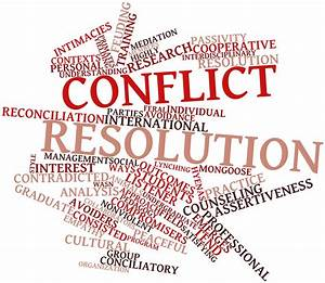 Quotes About Workplace Conflict. QuotesGram