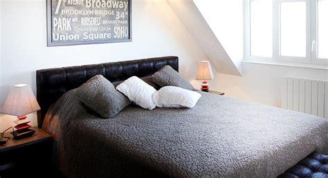chambre d hote dans le calvados location chambre d 39 hôtes york dans le calvados en