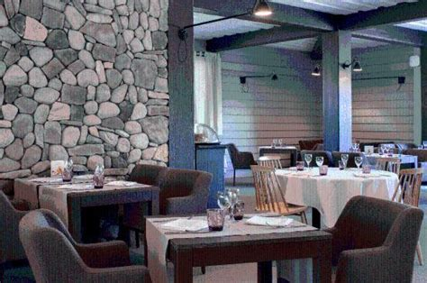 le chalet du golf 201 vian les bains restaurant avis num 233 ro de t 233 l 233 phone photos tripadvisor