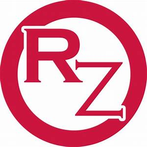 The gallery for --> Red Circle Logo Png