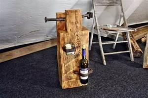 Bilder Mit Grauen Balken Reparieren : altholz sparren balken altholz recycling ~ Yasmunasinghe.com Haus und Dekorationen