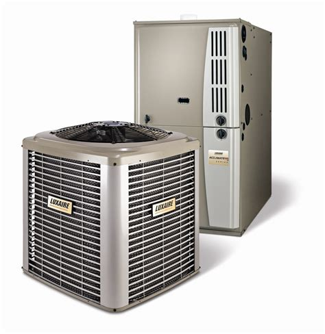 comfort heating and cooling indoor comfort heating cooling