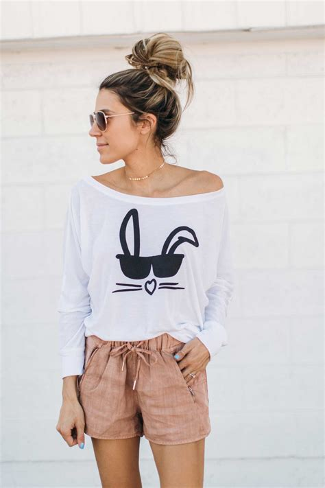 casual outfits  wear  easter sunday  fashion