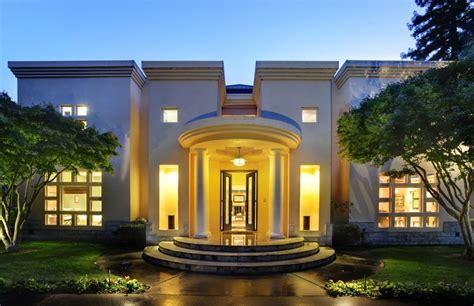 modern italian house designs plans elegant modern architecture homes design new home plans design