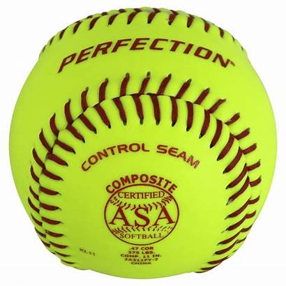 Softball Fastpitch Usssa Asa Composite