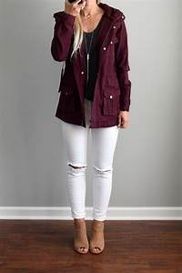 25+ best ideas about Maroon outfit on Pinterest | Burgundy sneakers Maroon clothing and Vans