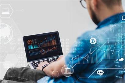Blockchain Crypto Education Surges Gathers Momentum Revenues