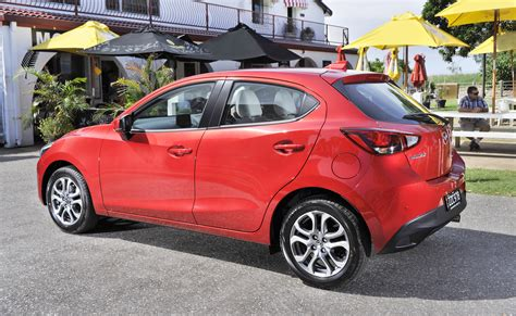 mazda car cost 2017 mazda 2 pricing and specs standard aeb improved