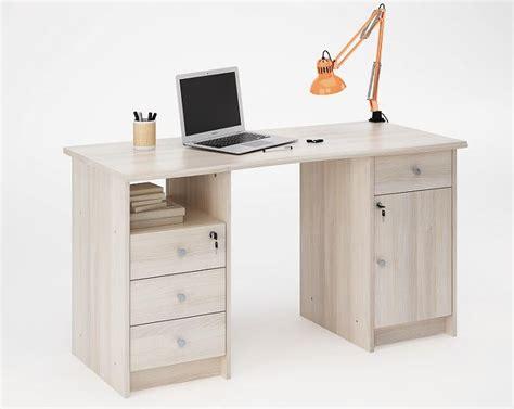 bureau monaco monaco bureau woon en zo meubelzaak tilburg