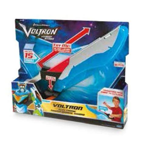 voltron toy cartoons merchandising various comics