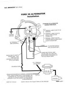 th id oip lvzyjujjvvzkh4zbpfww0qdnes similiar ford 3g alternator wiring diagram keywords 231 x 300