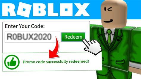 working robux pins  strucidpromocodescom