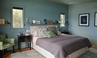 bedroom color palettes 20 Fantastic Bedroom Color Schemes