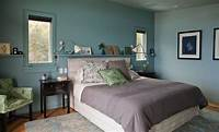 color schemes for bedrooms 20 Fantastic Bedroom Color Schemes