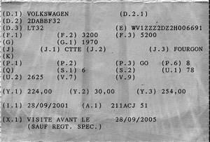 Permis B96 Pas Cher : remorque tracteur sans permis pas cher 123 remorque ~ Medecine-chirurgie-esthetiques.com Avis de Voitures