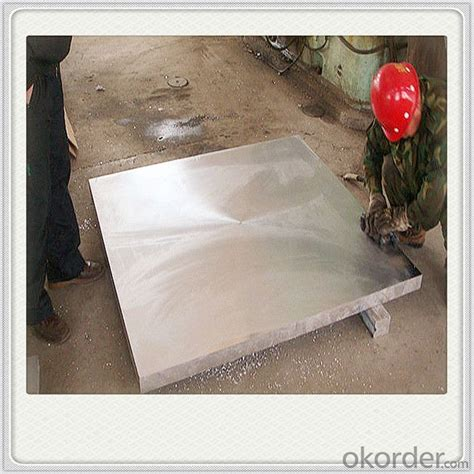 magnesium alloy board good quality magnesium metal foundry real time quotes  sale prices