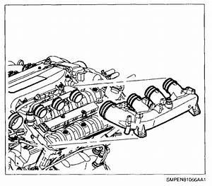 1999 Dodge Dakota Alternator Wiring Diagram Html