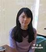 高嘉瑜:民進黨十年政綱定有兩岸政策