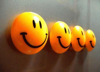 digital media design  mmd happiness emotion