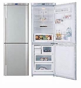 Samsung Refrigerator Repair Manual Pdf Newfoundland And