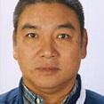 蔡國慶 -前香港無線電視及亞洲電視電視劇藝員 -華人百科