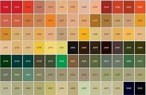 Ral Ncs Tabelle : pin ncs farben on pinterest ~ Markanthonyermac.com Haus und Dekorationen