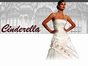 Cinderella Brautmoden Dresden : dresdner barockviertel detail ~ Buech-reservation.com Haus und Dekorationen