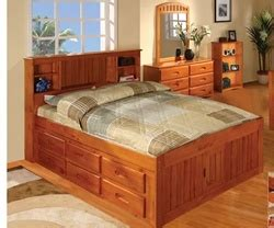 2184 best of captain bed 25 best ideas about captains bed on