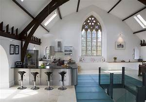 Gothic Style Photos, Design, Ideas, Remodel, and Decor - Lonny