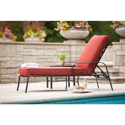 large size of patio furniture on a budget resin wicker furniture how to find plus size patio furniture
