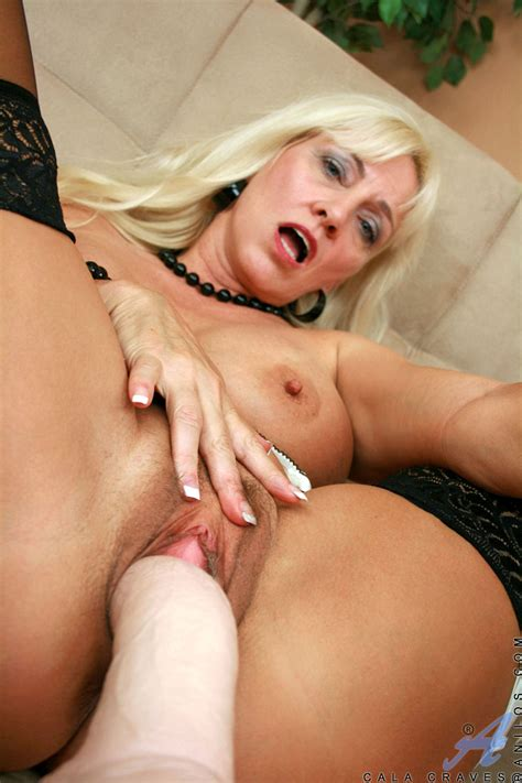 freshest mature women on the net featuring anilos cala craves anilos gallery