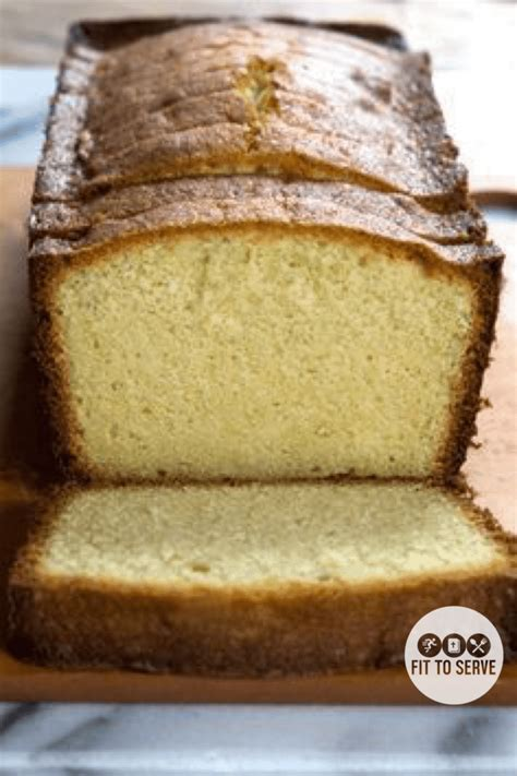Her recipes are featured in newsstand publications and on sites all over the internet. The Best Low Carb Keto Cream Cheese Pound Cake