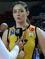 Zehra Güneş - Wikipedia