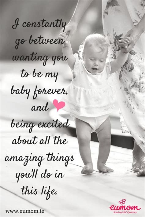 top  baby quotes quotes  humor