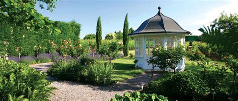 Botanischer Garten Basel Mieten by Bad D 252 Rkheim Hochzeitslocation Karlsruhe Umgebung