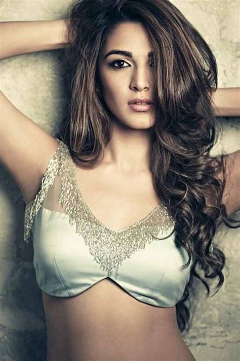Kiara Advani Latest And Hot Photos Janbharat Times