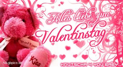 sprã che zum 1 hochzeitstag valentinstag bilder jappy gb pics gästebuchbilder 1