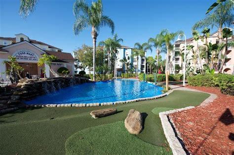 orlando br condo grande villas resort updated