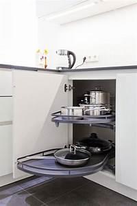 Küche Weiß Hochglanz Grifflos : organisation in der k che schubkasteneins tze schubladeneinlagen ~ Eleganceandgraceweddings.com Haus und Dekorationen