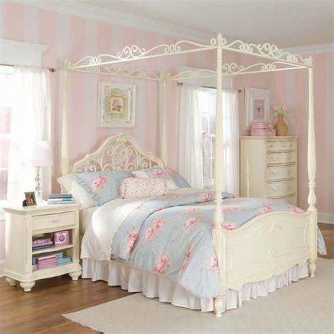 decorating ideas for small bedrooms 17岁的女孩的房间设计 10岁女孩的房间图片 女孩的房间图片 女孩的房间 女孩的房间装饰 17岁的女孩的 小龙文挡网