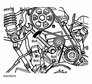 2 2l Ecotec Engine Diagram