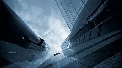 Corporate Management Fmi Executive Development Business Compensation